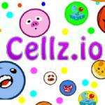 Cellz .io