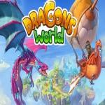 Dragon World