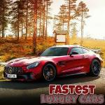 Fastest Luxury Cars