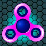 SuperSpin .io